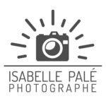 Isabelle Palé photographe, partenaire de la fleuriste Rouge pivoine Pays basque Landes